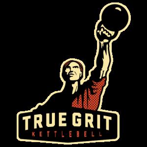 truegrit_logo_dark_bg